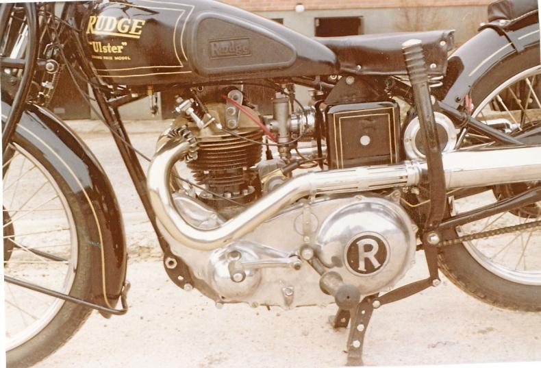 mobile_ Motorcyklar