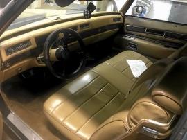 mobile_Cadillac Eldorado