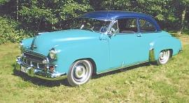 mobile_Chevrolet 2102