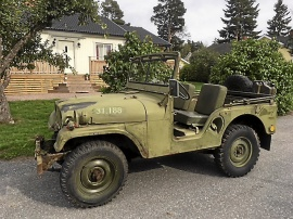 mobile_Willys Overland