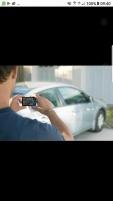mobile_Köper bilar från 2004-2016