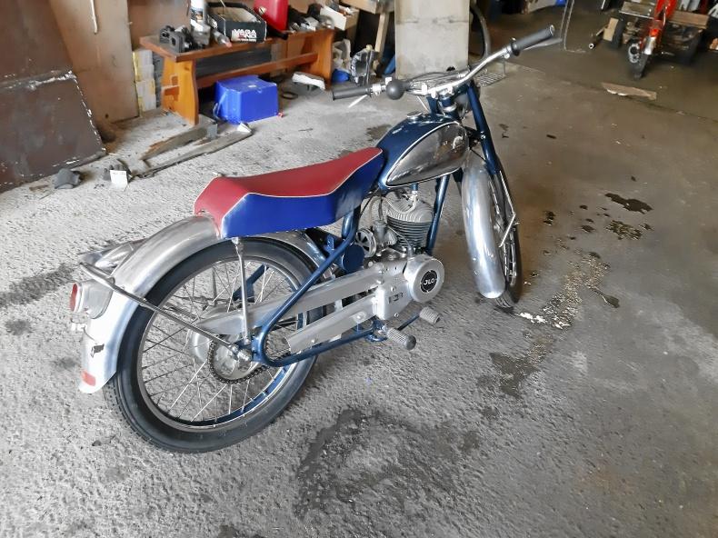 mobile_Monark Blue Fighter