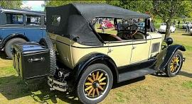mobile_Chevrolet National Phaeton