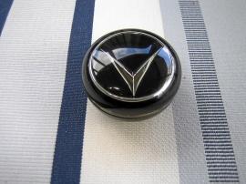 Växelspaksknopp Volvo