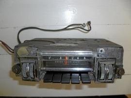 Mopar B-Body 1969-70