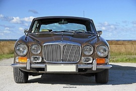 mobile_Daimler Sovereign