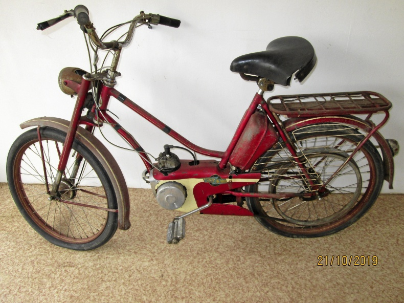 mobile_Moped Blixt