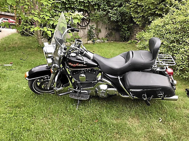 mobile_Harley-Davidson