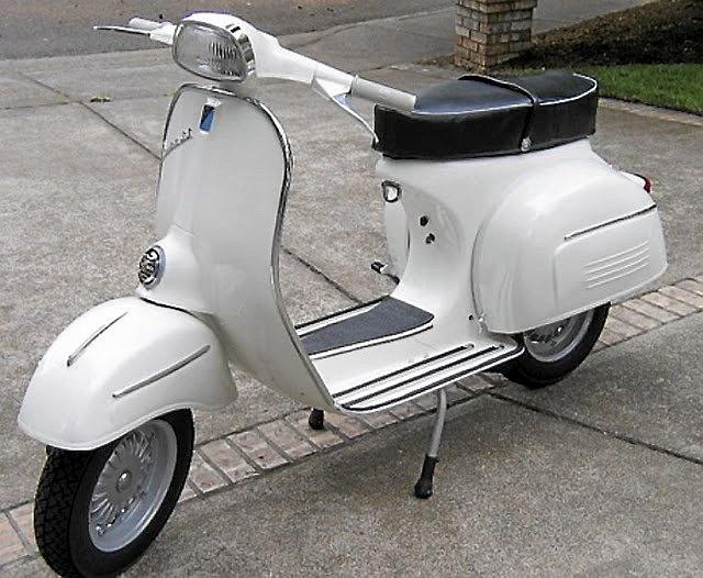 mobile_Vespa 50-70 talet köpes