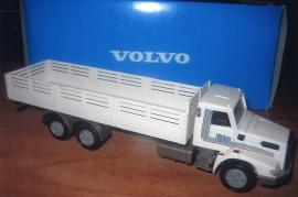 Volvo NL10 Turbo