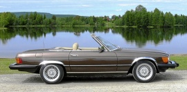 mobile_Mercedes.Benz 380SL