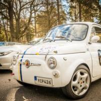 mobile_Fiat 500 Abarthinspirerad