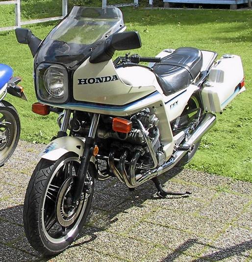 mobile_Honda CBX 1047 cc