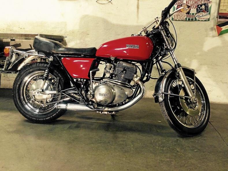 mobile_Yamaha TX750