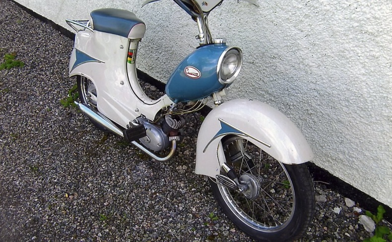 mobile_Moped Crescent 2000