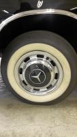 Coker Classic däck
