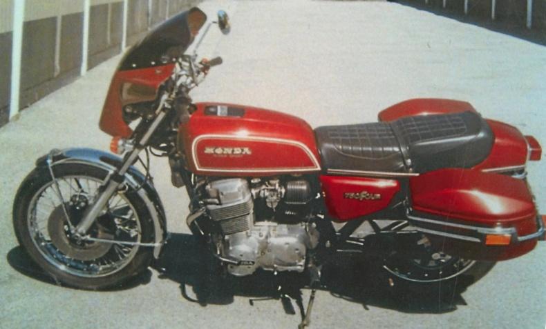 mobile_Honda CB 750F
