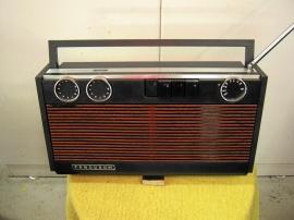 Ferguson transistorradio
