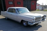 mobile_Cadillac Fleetwood