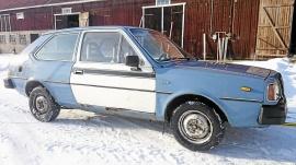 mobile_Volvo 340