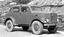 mobile_Militärfordon