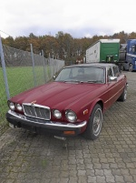 mobile_Fin Jaguar XJ6L
