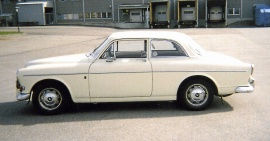 mobile_Volvo Amazon