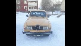 mobile_Saab V4