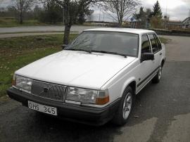 mobile_Volvo 940