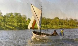 Almogebåt