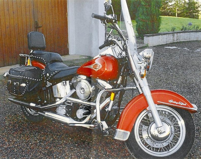 mobile_Harley-Davidson FLSFC