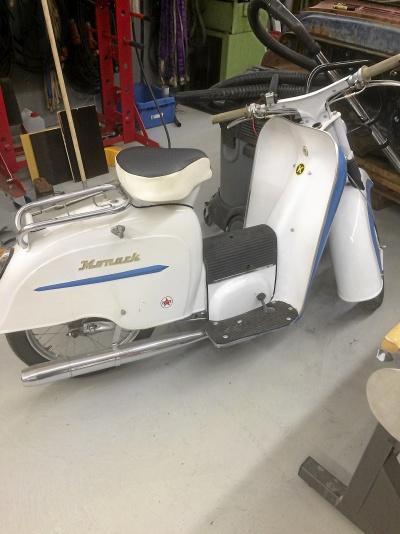 mobile_Moped Monark