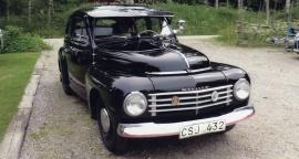 mobile_Volvo PV 444