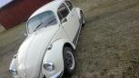 VW Bubbla 1300