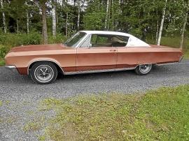 mobile_ Chrysler Newport