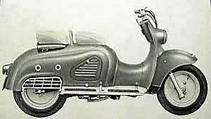 mobile_Zündapp Bella 200cc
