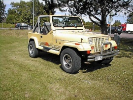 mobile_Jeep Wrangler Islander