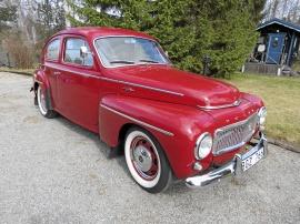 mobile_Volvo PV 544