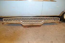 Ford Fairlane 1959