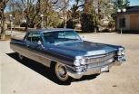 mobile_Cadillac Coupe De Ville