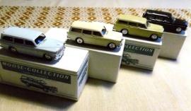 Volvo-modeller