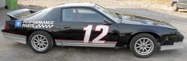 mobile_Camaro Cup-bil