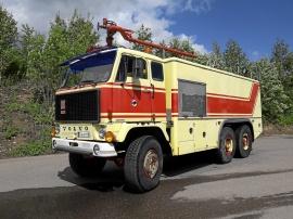 mobile_Volvo FB89 6x6 katastrofbrandbil