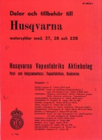 Röd- och Svartmyran mc