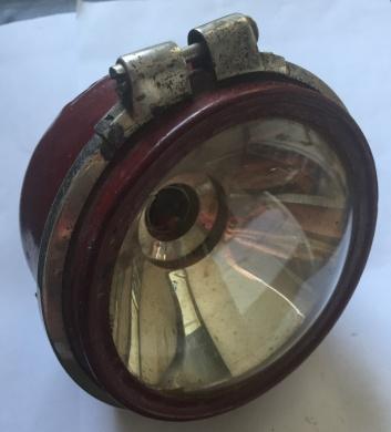 MC-lampa
