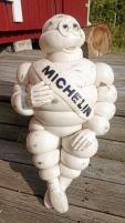 Äkta Michelingubbe