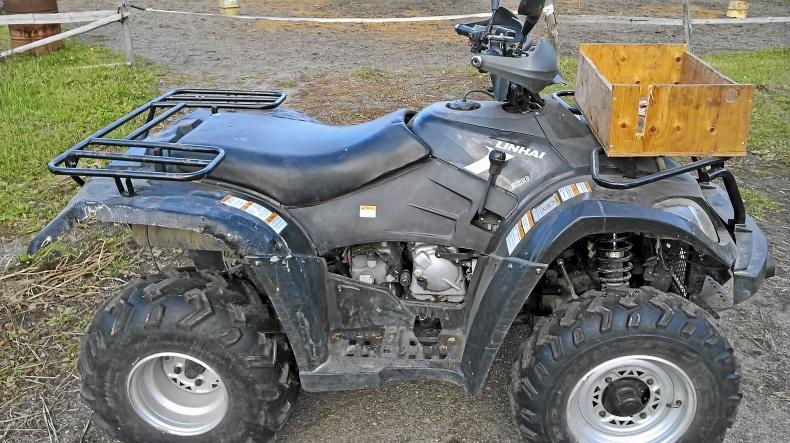 mobile_Fyrhjuling