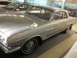 mobile_Söker Usabilar från 1960-08
