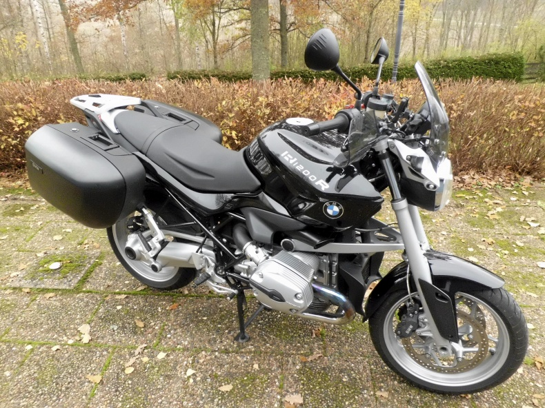 mobile_BMW R1200 R