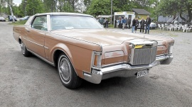 mobile_Lincoln Continental MKIII